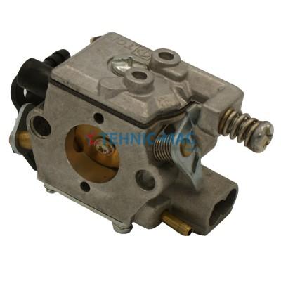 Carburator Ruris190