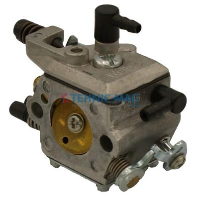 Carburator Ruris340