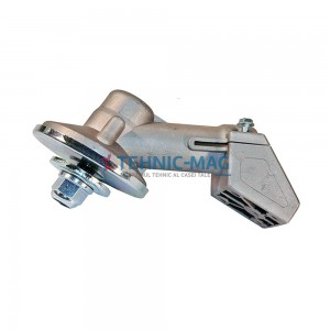 Angrenaj unghiular Stihl FS120, FS200, FS250