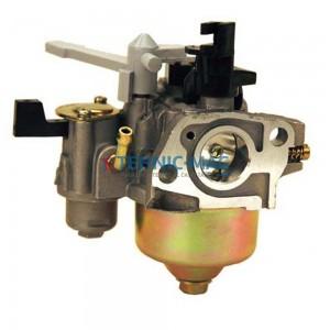 Carburator generator Honda GX 160
