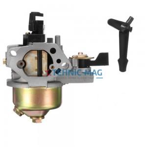 Carburator generator Honda GX 390