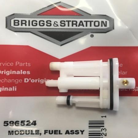 Jiglor Briggs & Stratton 596524