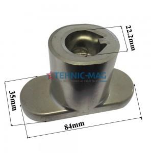 Suport cutit MTD GES53, YM6521