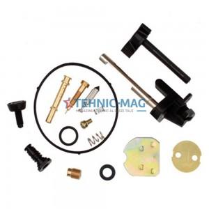 Kit reparatii carburator Honda Gx390
