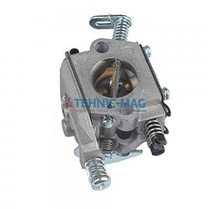 Carburator Stihl 021, 023, 025, MS210, MS230, MS250 Typ Walbro