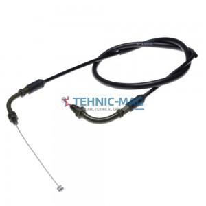 Cablu acceleratie ATV XY200ST-9