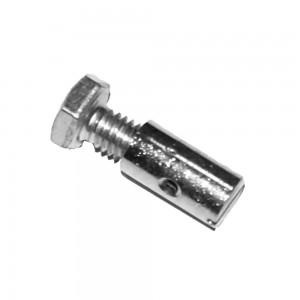 Terminatie cablu 18mm