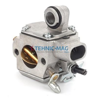 Carburator Stihl Ms361