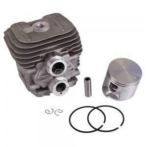 Set motor Stihl TS410, TS420