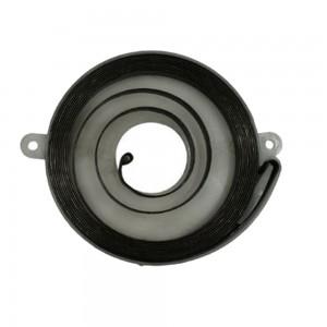 Arc demaror Stihl TS410, TS420, TS480i, TS500i, TS700, TS800