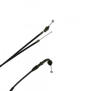 Cablu acceleratie Atv 300cc