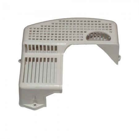 Protectie plastic atomizor  Ruris, Hercules, 3WF