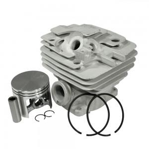 Set motor Stihl MS361