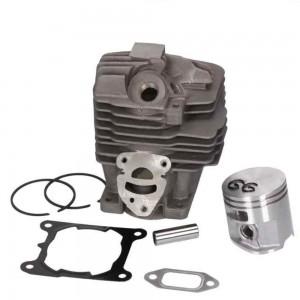 Set motor Stihl MS261, MS261C