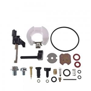 Kit reparatie carburator Honda GX160