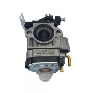 Carburator atomizor Ruris A109s