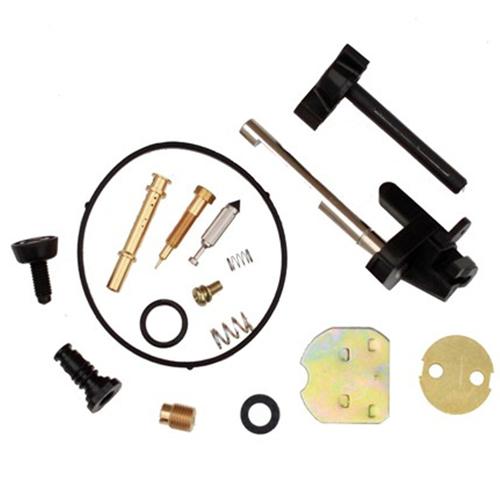 Kit reparatii carburator motocultor, motosapa