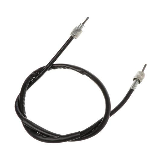 Cablu kilometraj moto
