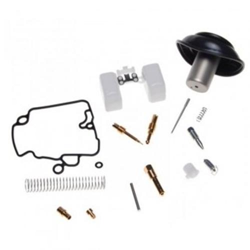 Kit reparatii carburator